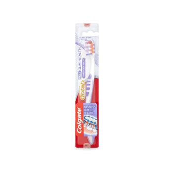 Colgate® Total® PRO GUM HEALTH Toothbrush Soft