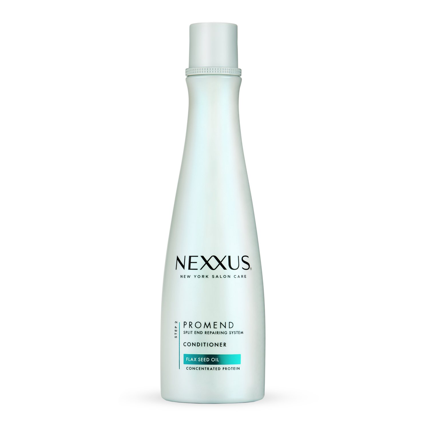 NEXXUS® PROMEND CONDITIONER FOR HAIR PRONE TO SPLIT ENDS