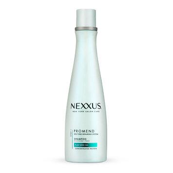 NEXXUS® PROMEND SHAMPOO FOR HAIR PRONE TO SPLIT ENDS