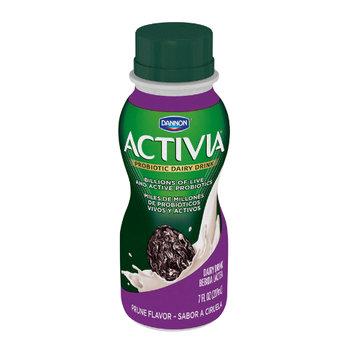 Activia® Prune Probiotic Drink