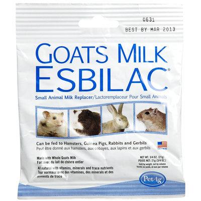 PetAg GME Small Animal Powder