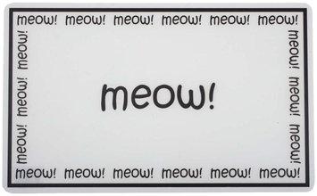 Meow Pet Placemat