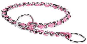 Petmate Comfort Chain