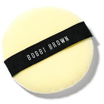 Bobbi Brown Powder Puff