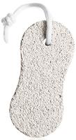 Revlon Pumice Stone