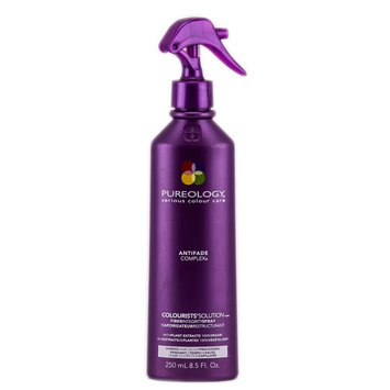 Pureology Colourists' Solution Fiber Integrity Spray