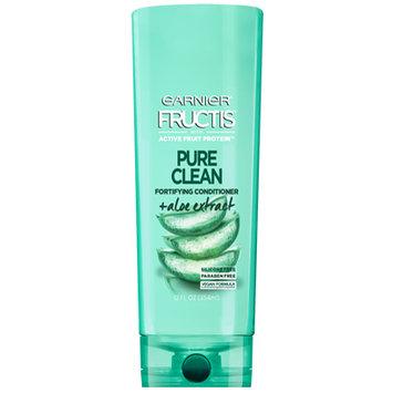 Garnier Fructis Pure Clean Conditioner