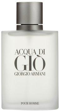 Giorgio Armani Acqua Di Gio Eau de Toilette Spray