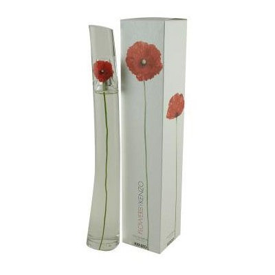 Kenzo 'Flower' Women's 3.4-ounce Eau de Parfum Spray