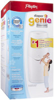 Playtex Diaper Genie II Essentials w/ 100 ct Refill