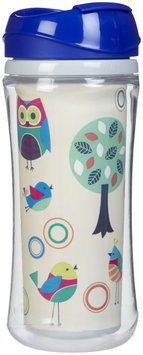 Playtex TravelTime Spoutless Cup - Girl - 12 oz