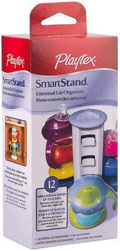Playtex SmartStand Universal Lid Organizer - 1 ct.
