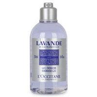 L'Occitane Lavender Harvest Shower Gel, 8.4 oz
