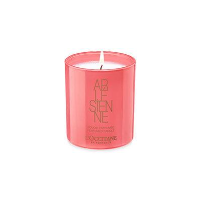 L'Occitane - Arlesienne Scented Candle