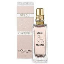 L Occitane L'Occitane Neroli & Orchidee Eau De Toilette Spray 75ml/2.5oz