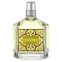 L'Occitane En Provence Verbena Home Perfume