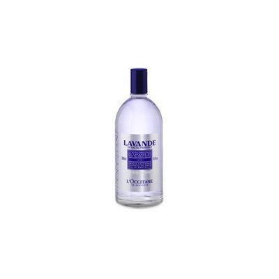 L Occitane Lavender Eau De Cologne-NO COLOUR-295 ml
