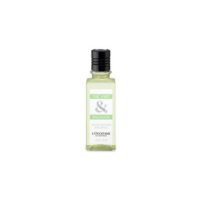 L'Occitane The Vert And Bigarade Perfumed Shower Gel