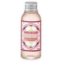 L'occitane En Provence White Blossoms Home Diffuser Perfume 100 ml