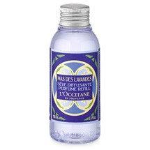L'Occitane Lavender Home Diffuser Perfume