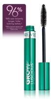 Revlon Grow Luscious™ Mascara