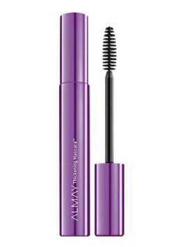Almay One Coat Thickening Mascara™