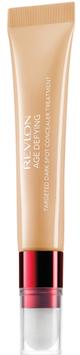 Revlon Age Defying Targeted Dark Spot Concealer Treatment