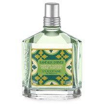 L'occitane En Provence Winter Forest Home Perfume 100 ml