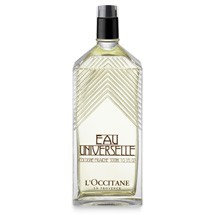 L'Occitane Eau Universelle Eau De Cologne Spray