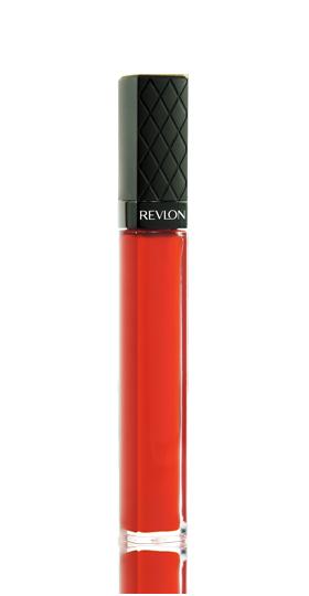 Revlon Colorburst™ Lip Gloss