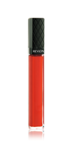 Revlon Colorburst™ Lip Gloss