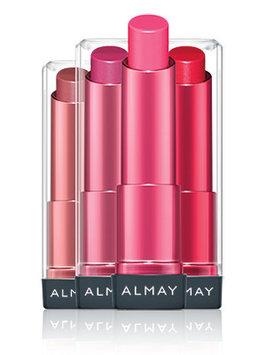 Almay Smart Shade Butter Kiss Lipstick
