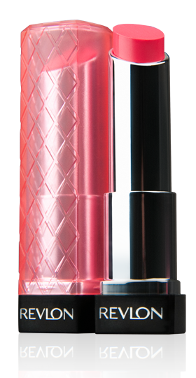 Revlon Colorburst™ Lip Butter