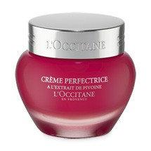 L Occitane L'Occitane Pivoine Sublime Skin Perfecting Cream 1.7 oz