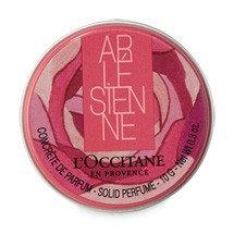 L'Occitane Arlsienne Solid Perfume