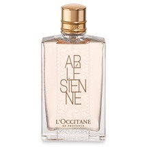 L Occitane L'Occitane Arlesienne Eau De Toilette Spray 75ml/2.5oz