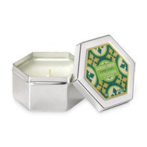 L'occitane En Provence Winter Forest Scented Candle 100 g