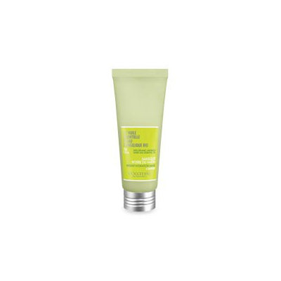 L'Occitane Angelica Hydrating Mask