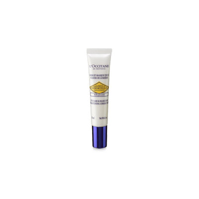 L'Occitane Eye Care And Mask Duo