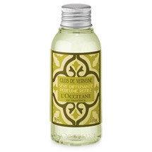 L'occitane En Provence Verbena Home Diffuser Perfume 100 ml