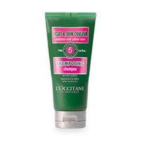 L'occitane En Provence Aromachologie Radiance and Color Care Shampoo