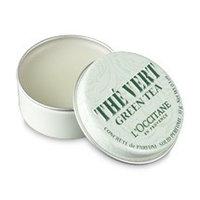 L'Occitane En Provence - Green Tea Solid Perfume