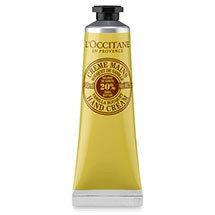 L Occitane L'Occitane Hand Creams Vanilla Bouquet 1 oz