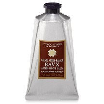 L'Occitane Bavx After Shave Balm