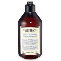 L Occitane Aromachologie Relaxing Bath & Shower Gel