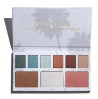 Beautycounter Ocean & Pacific Palette