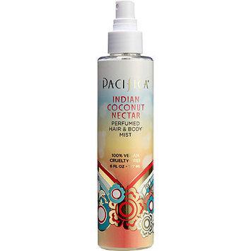 Pacifica Indian Coconut Nectar Hair & Body Mist