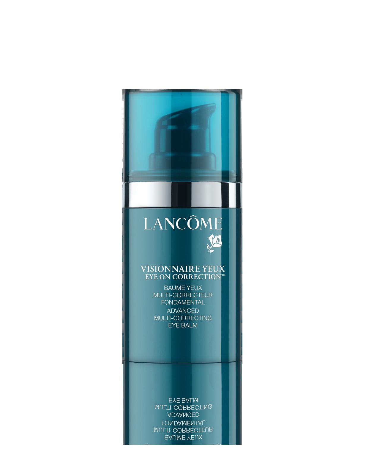 Lancôme Visionnaire Yeux Advanced Multi-Correcting Eye Balm