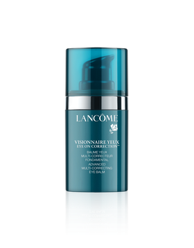 Lancôme Visionnaire Yeux Advanced Multi-Correcting Eye Balm