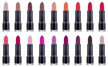 Catrice Ultimate Colour Lipstick